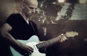 Markus Bartel,Gitarrist,Gitarrenunterricht in Hamburg,Workshops für Fingerstyle-Gitarre